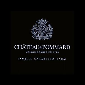 chateau-de-pommard-partenaire-bourgogne-discovery-france-dijon-beaune