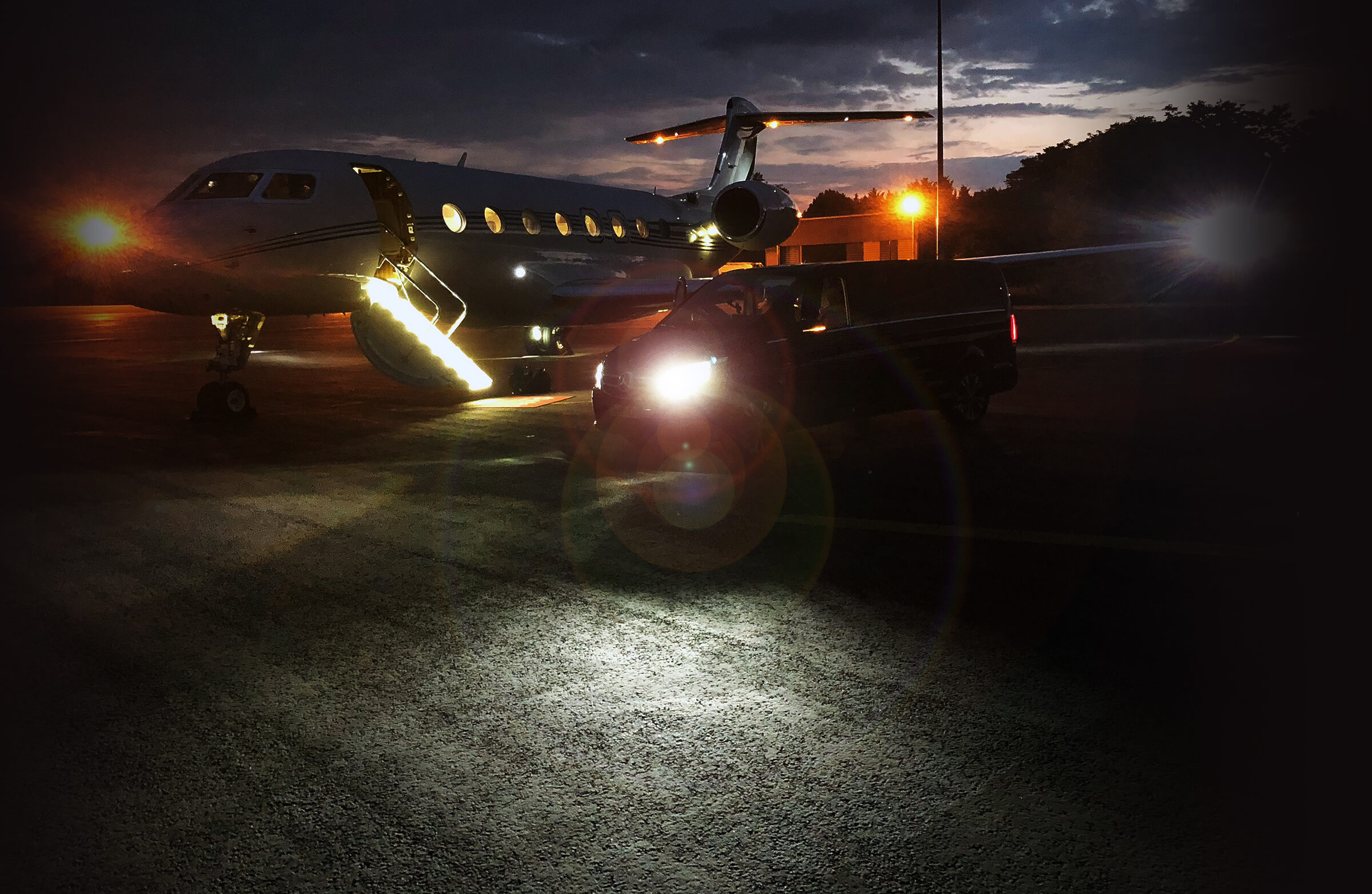bourgogne-discovery-transport-prive-de-personne-liaison-aeroport-dijon-bourgogne-france-franche-comte-avion-jet-prive-aeroport-dijon-tavaux