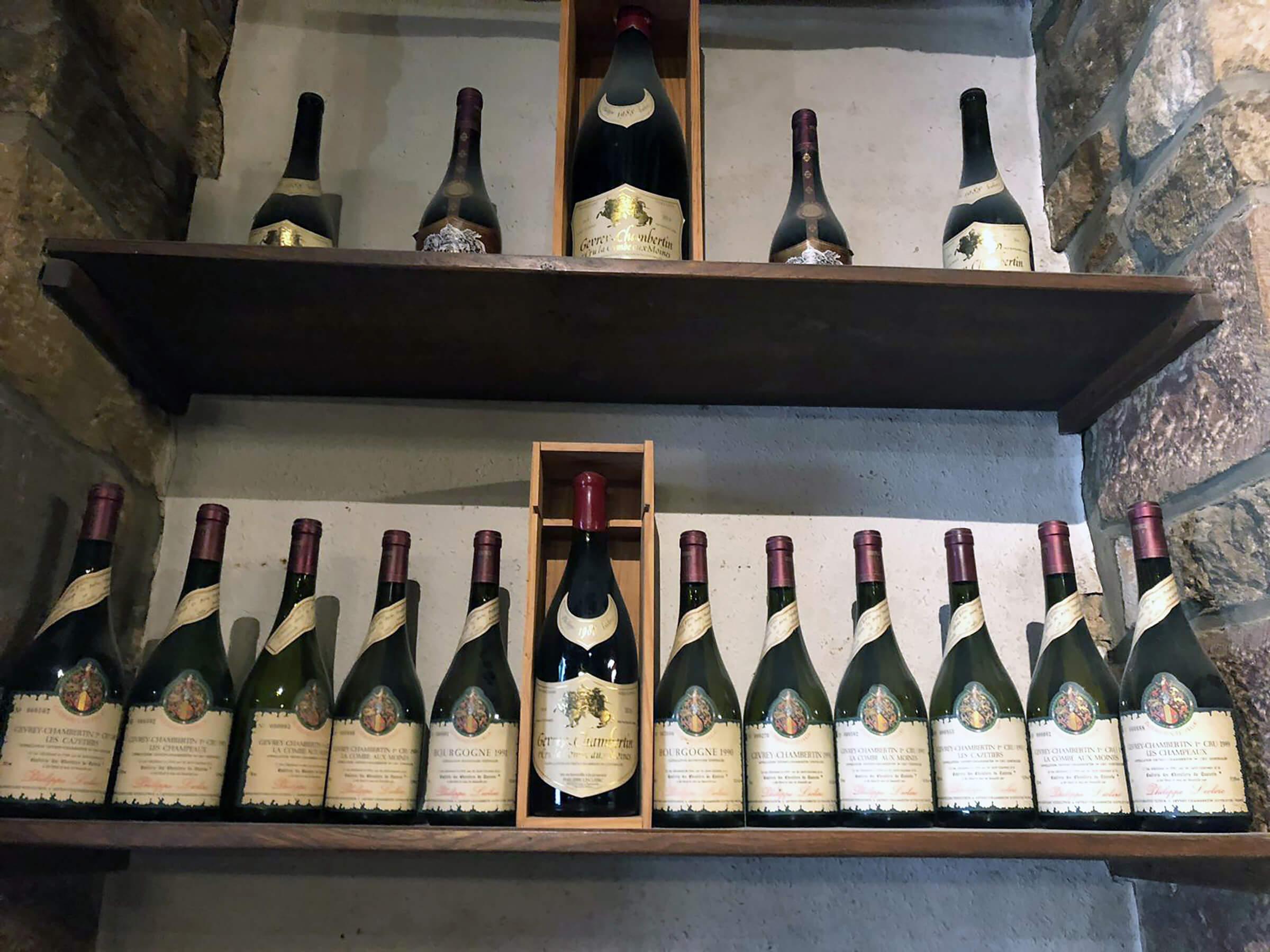 bourgogne-discovery-transport-prive-de-personne-visite-de-cave-viticole-bourgogne-france-franche-comte
