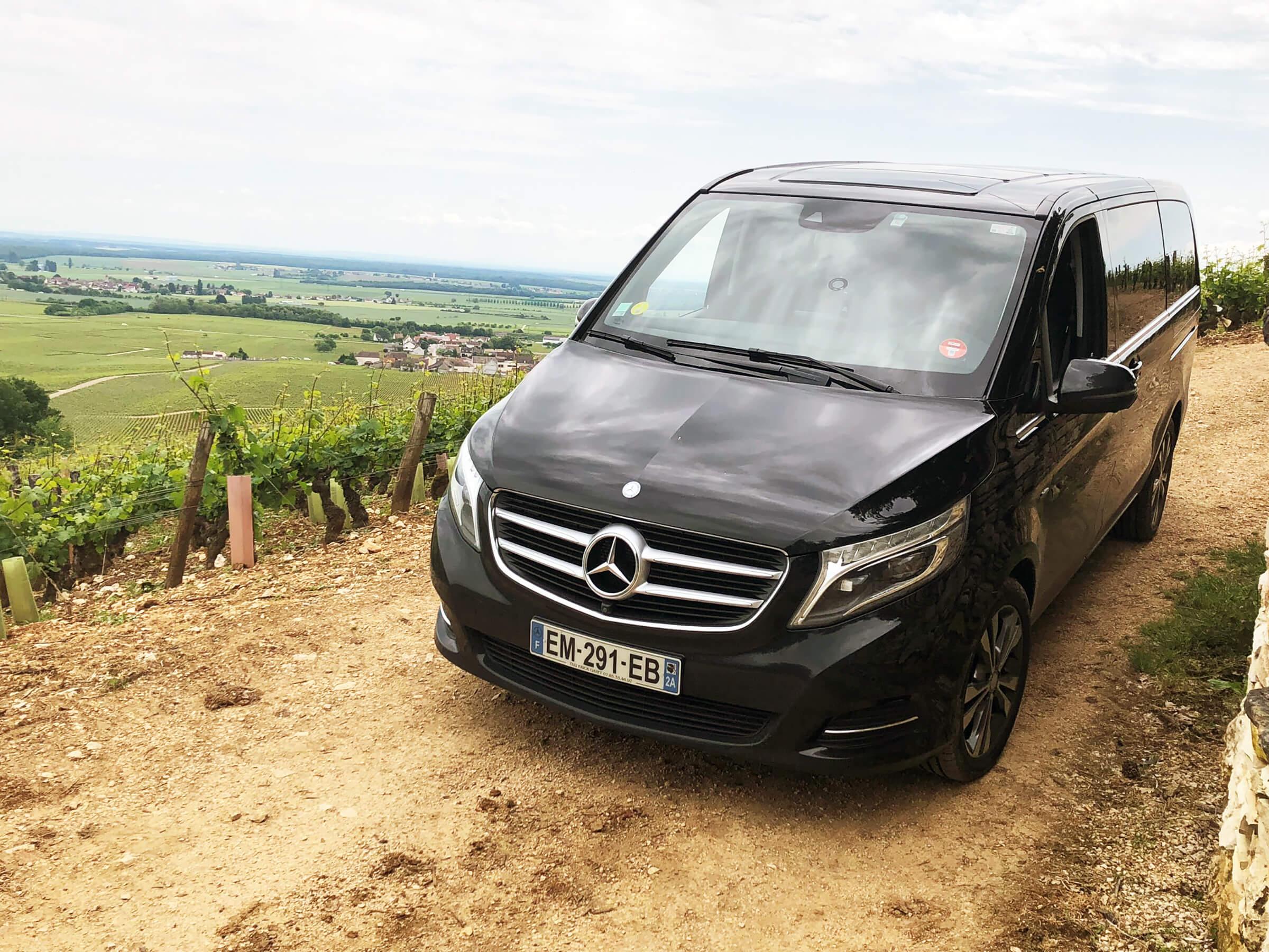bourgogne-discovery-transport-prive-de-personne-visite-domaine-viticole-bourgogne-france-franche-comte-professionnel