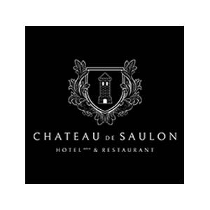 logo-chateau-de-saulon-partenaire-bourgogne-discovery