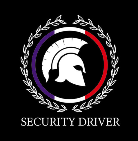 security-driver-logo