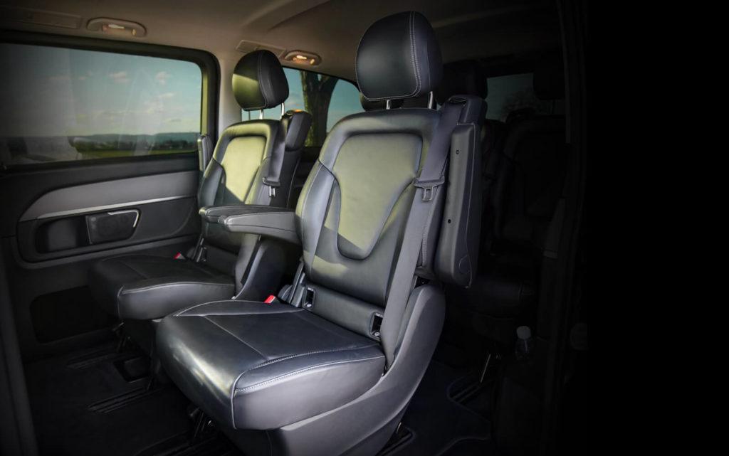 bourgogne-discovery-interieur-confort-vip-mercedes-classe-v-transport-de-personne-1-1024x641