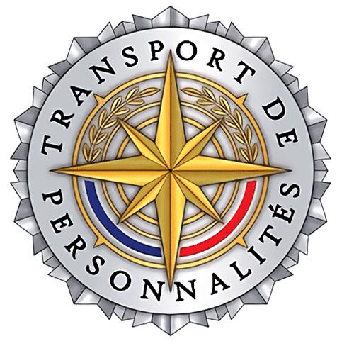 transport-de-personnalite-bourgogne-discovery-dijon-beaune-cote-d-or-france