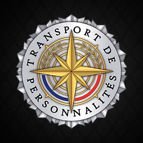 nspdt-visual-transport-personnality-burgungdy-discovery-dijon-beaune